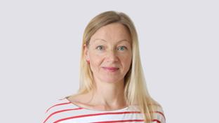 Melanie Leucht