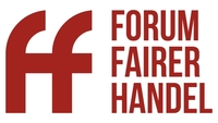 Forum Fairer Handel-Logo