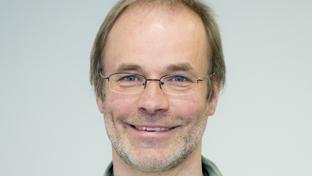 Christoph Albuschkat