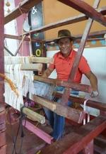 Foto: GLOBO - Fair Trade Partner
