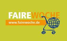https://www.faire-woche.de/fileadmin/user_upload/media/die_faire_woche/fw_logo_www_ohnedatum_hg_gruen_225x140.jpg