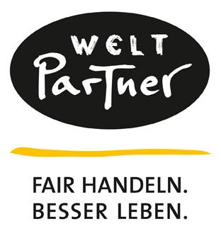 Logo dwp