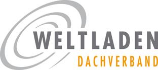 WL-DV Logo