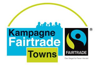 Fairtrade Towns