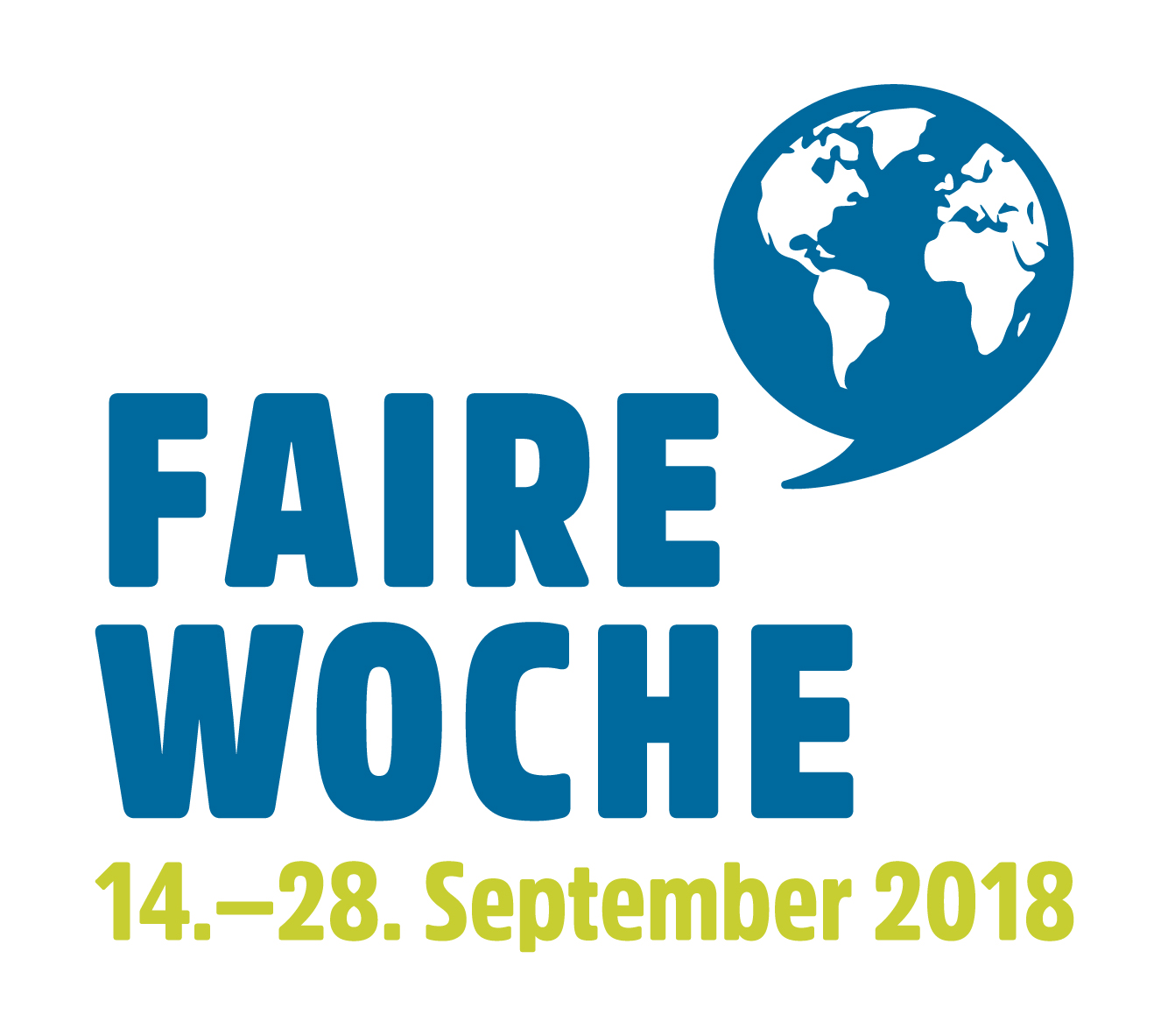 https://www.faire-woche.de/fileadmin/user_upload/media/service/materialien_zum_download/Logos/Logo_FW_02_300.jpg